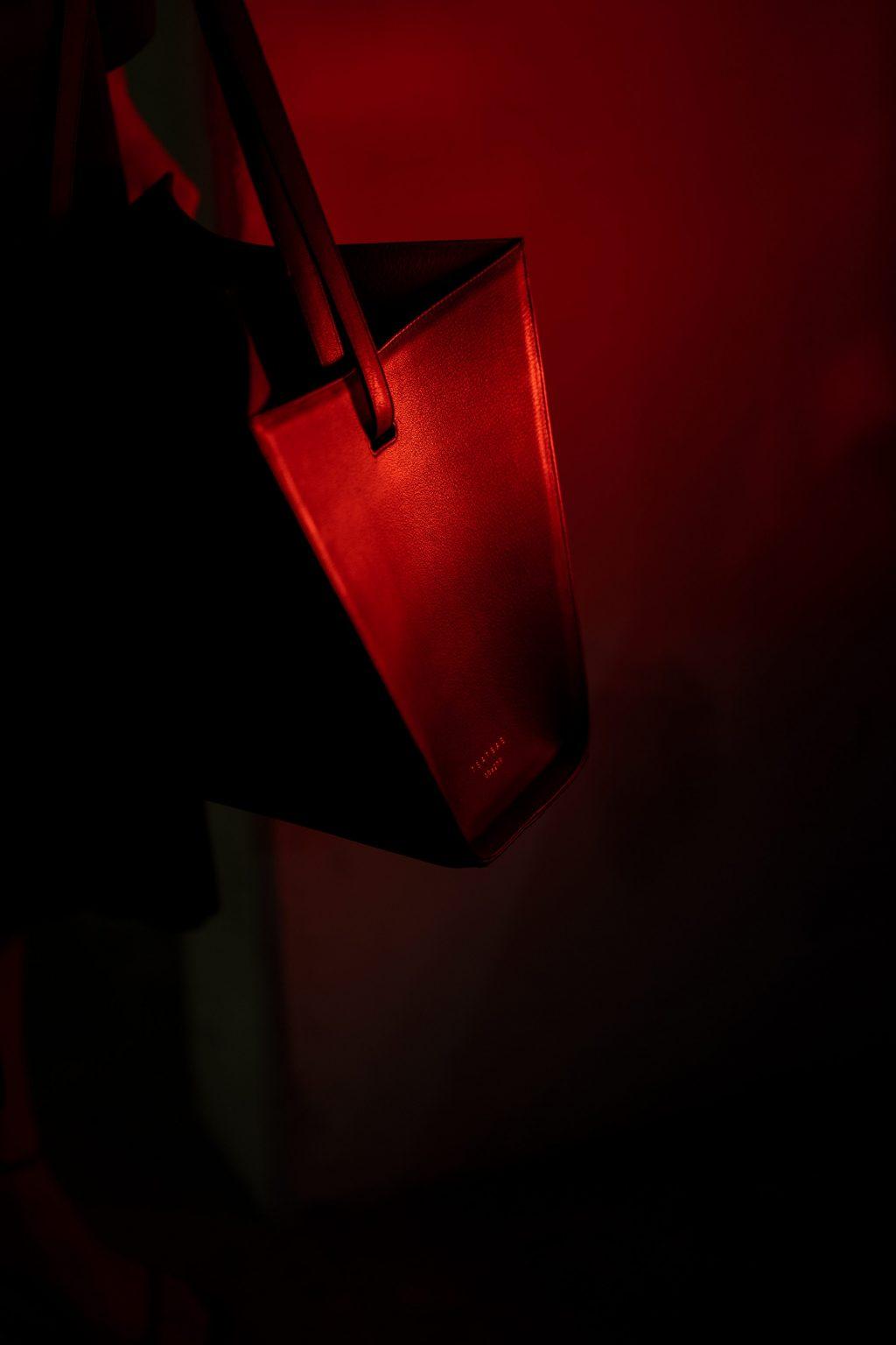 ANNEX — photographed by Dimitrios Tsatsas | TSATSAS